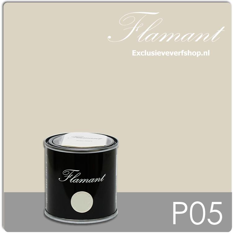 flamant-lack-matt-1-liter-p05-blanc-des-dunes