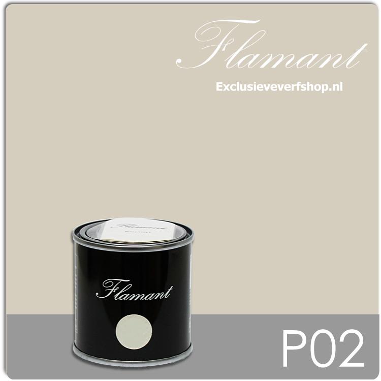 flamant-lack-matt-1-liter-p02-craie
