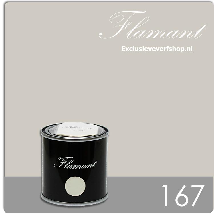 flamant-lack-matt-1-liter-167-stone