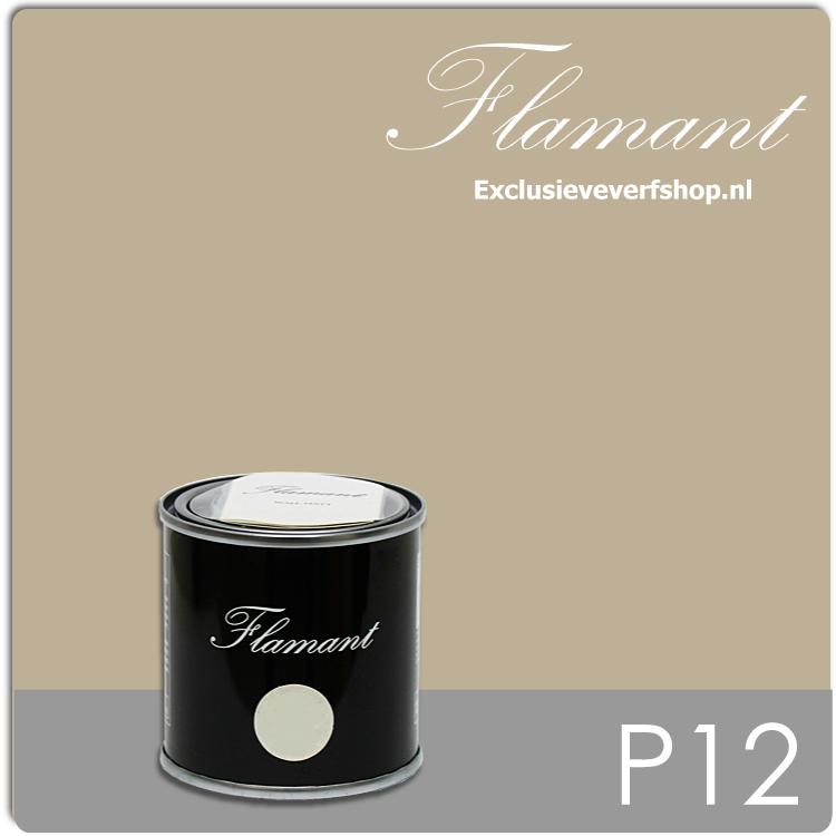 flamant-lack-matt-1-liter-p12-capuccino