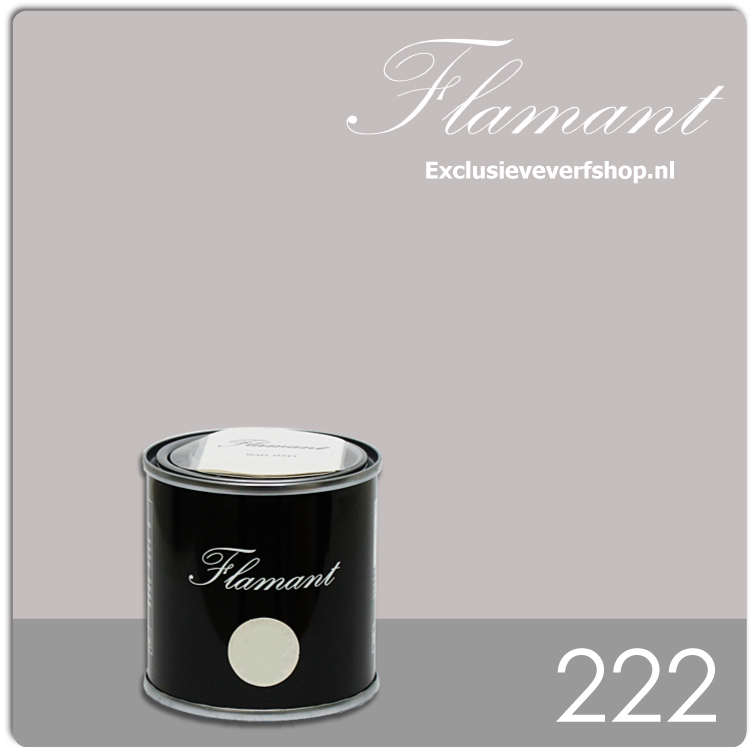 flamant-lack-matt-1-liter-222-atmosphere