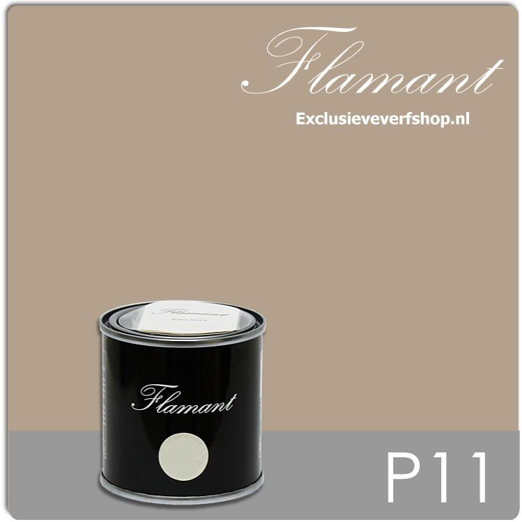 flamant-lack-matt-1-liter-p11-bord-de-seine