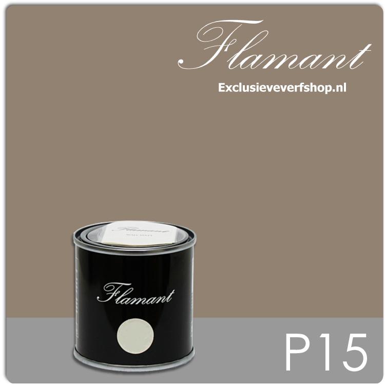 flamant-lack-matt-1-liter-p15-gris-souris