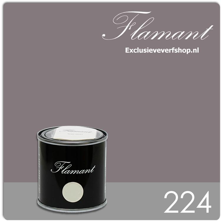flamant-lack-matt-1-liter-224-gentleman