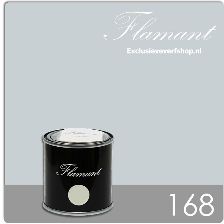 flamant-lack-matt-1-liter-168-flord