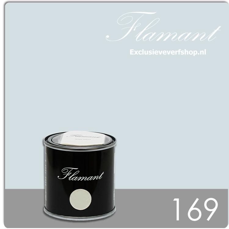 flamant-lack-matt-1-liter-169-angel