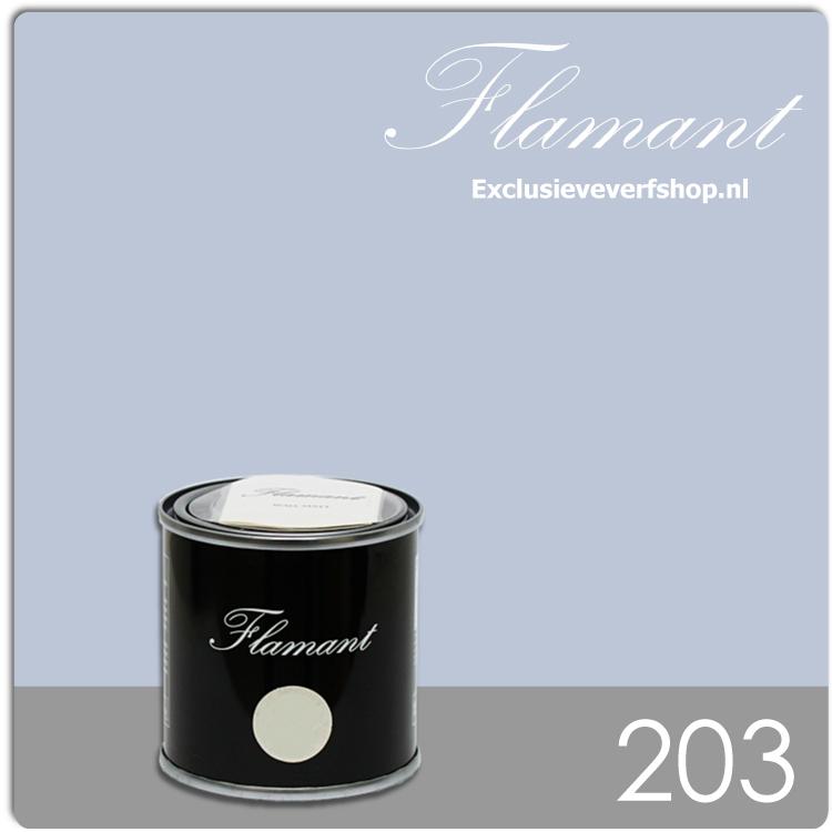 flamant-lack-matt-1-liter-203-salvia