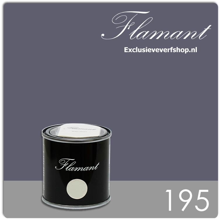 flamant-lack-matt-1-liter-195-nocturne