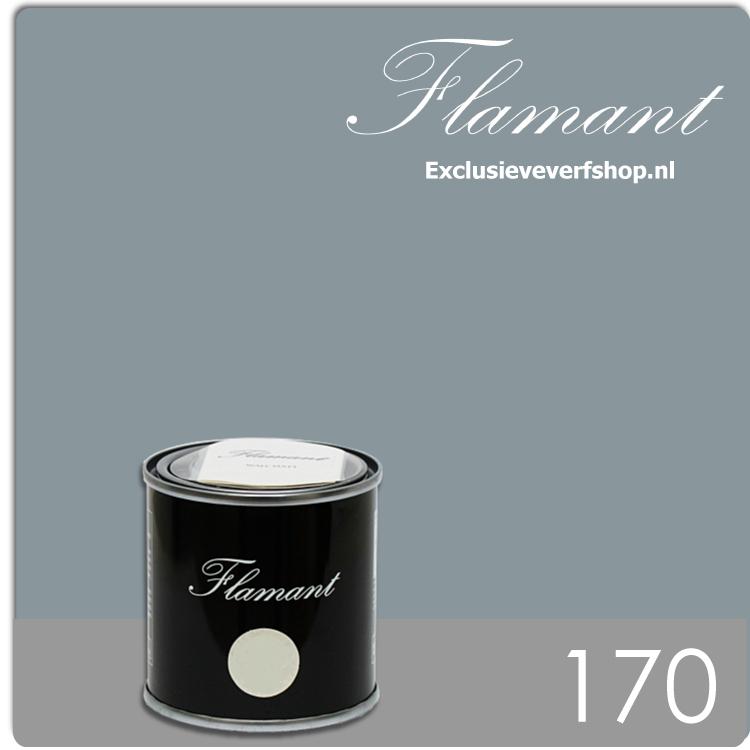 flamant-lack-matt-1-liter-170-baleine