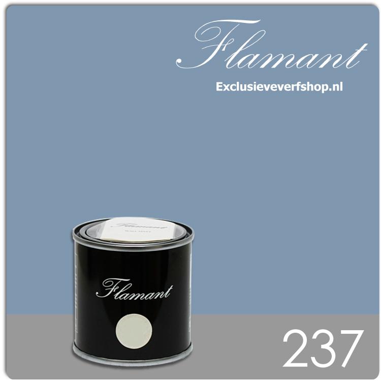 flamant-lack-matt-1-liter-237-nautique