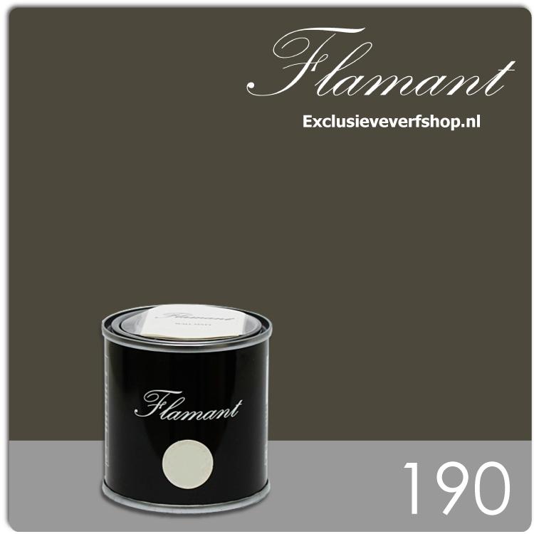 flamant-lack-matt-1-liter-190-noir-de-lune