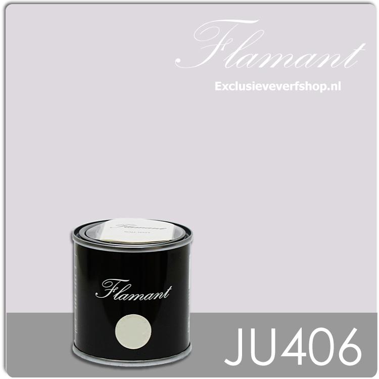 flamant-lack-matt-1-liter-ju406-chwingum