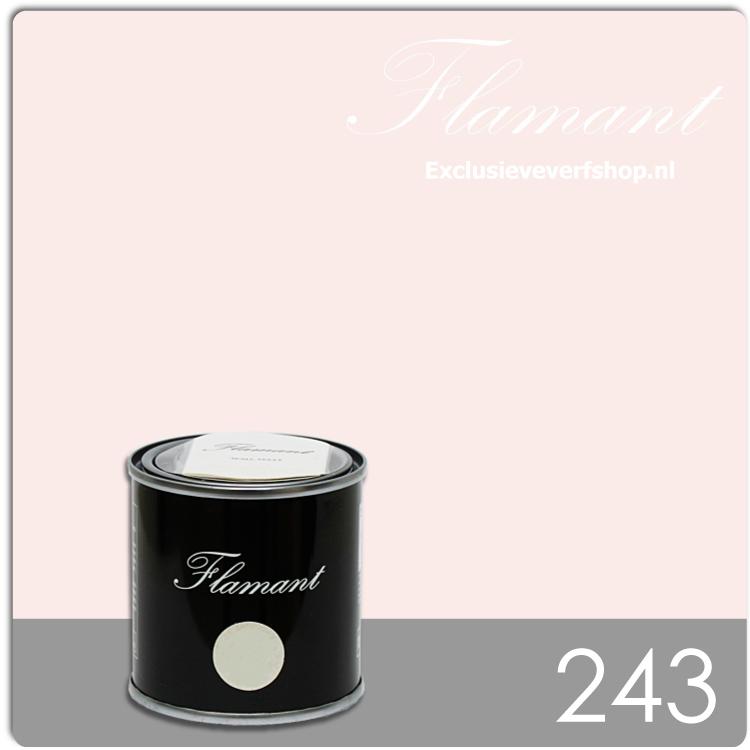 flamant-lack-matt-1-liter-243-ballerina