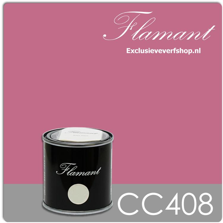 flamant-lack-matt-1-liter-cc408-tagada