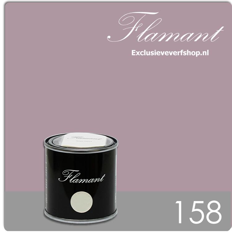 flamant-lack-matt-1-liter-158-clic-clac