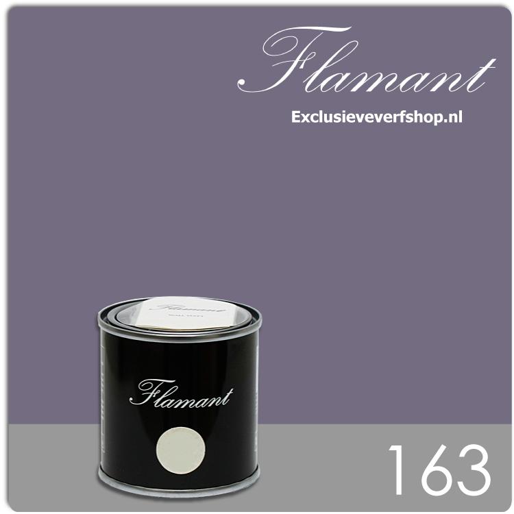 flamant-lack-matt-1-liter-163-venise