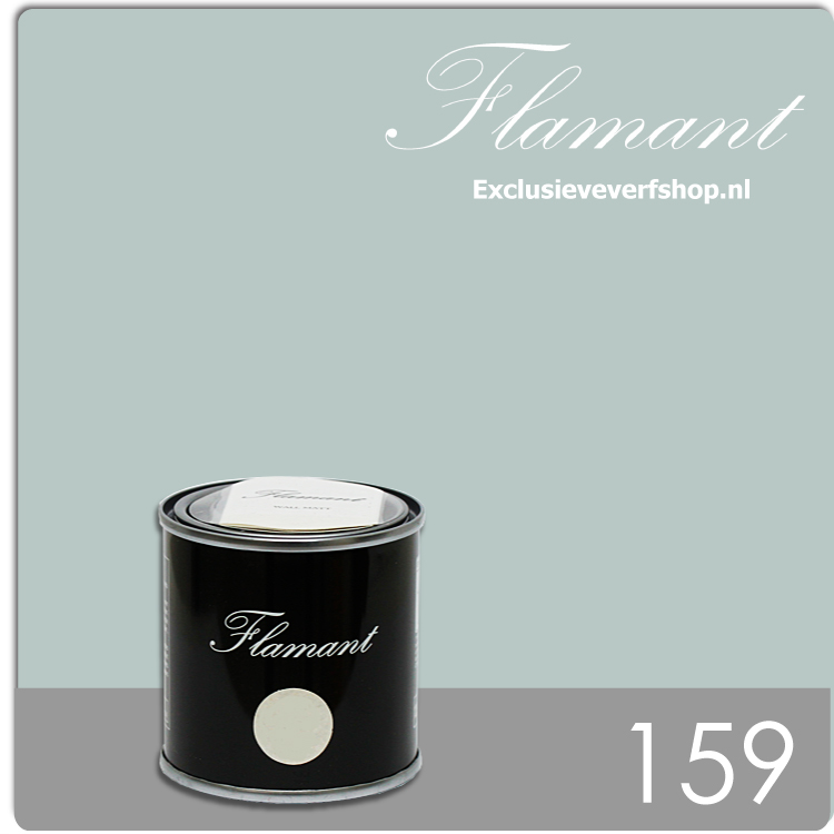 flamant-lack-matt-1-liter-159-iode