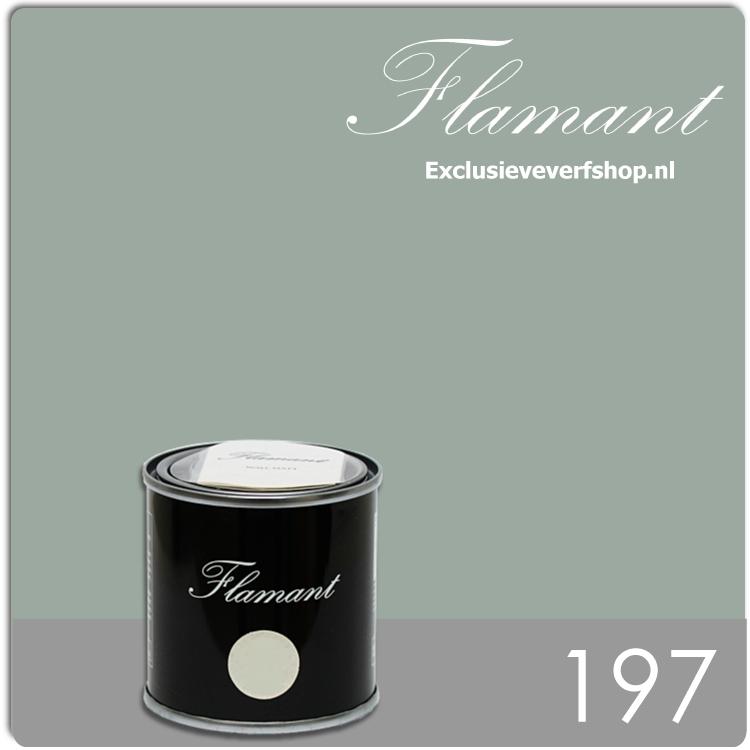 flamant-lack-matt-1-liter-197-murano