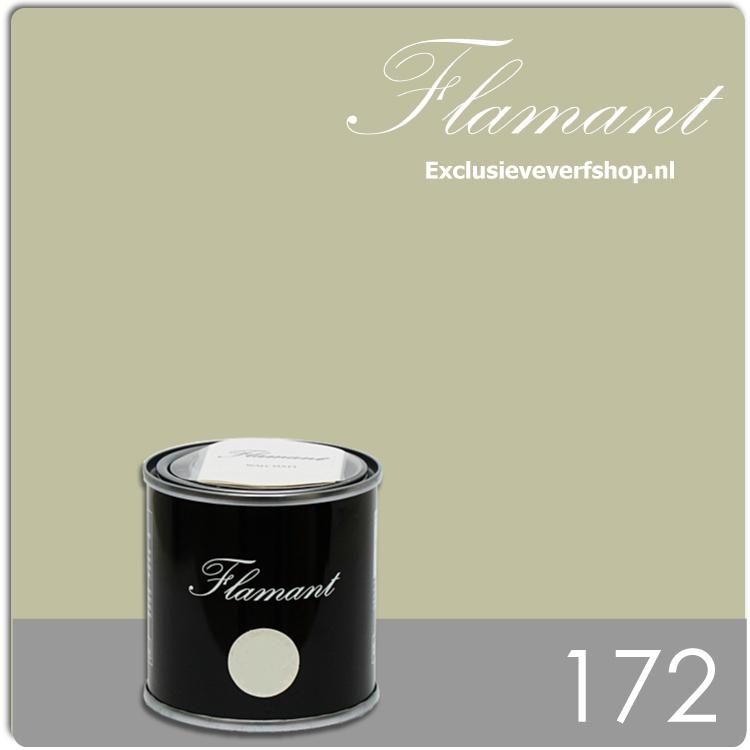 flamant-lack-matt-1-liter-172-absinthe