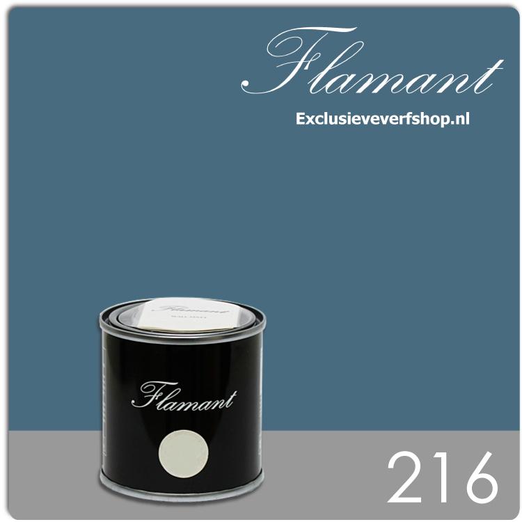 flamant-lack-matt-1-liter-216-goa