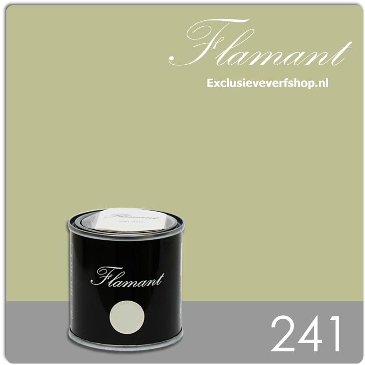 flamant-lack-matt-1-liter-241-sixties