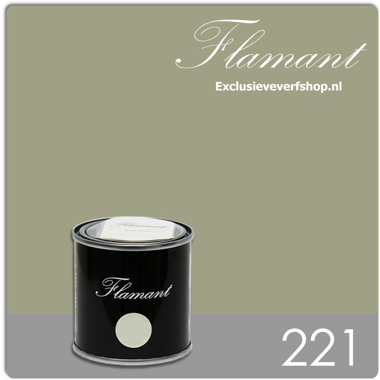 flamant-lack-matt-1-liter-221-cactus
