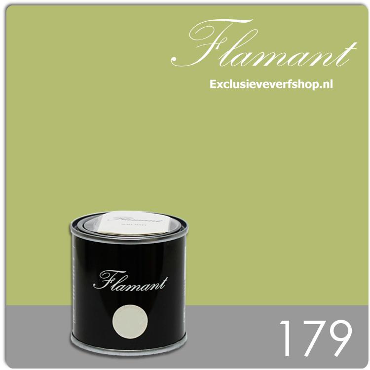 flamant-lack-matt-1-liter-179-bambou
