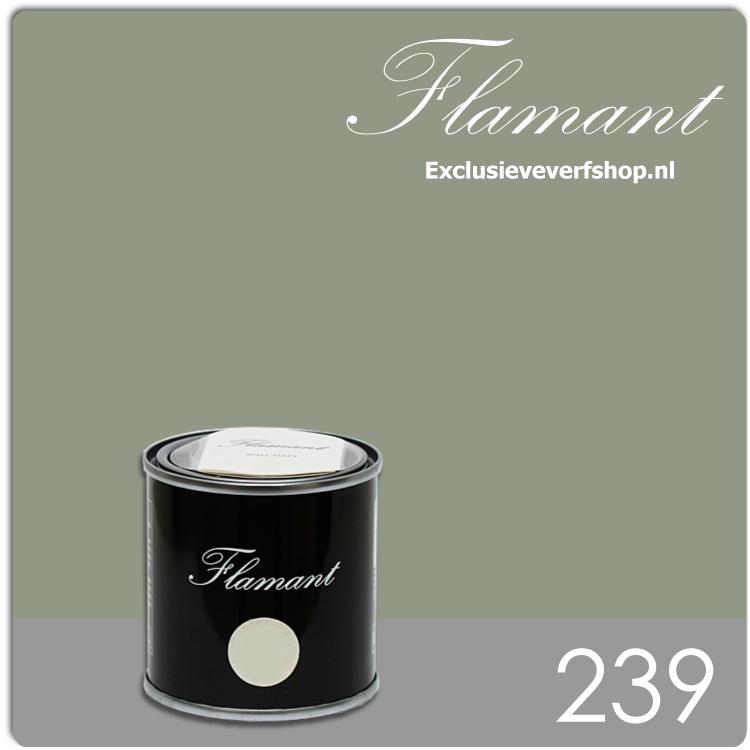 flamant-lack-matt-1-liter-239-boa