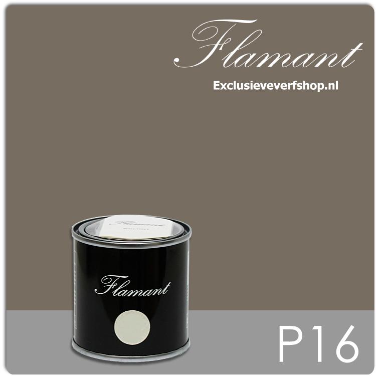 flamant-lack-matt-1-liter-p16-fin-de-siecle