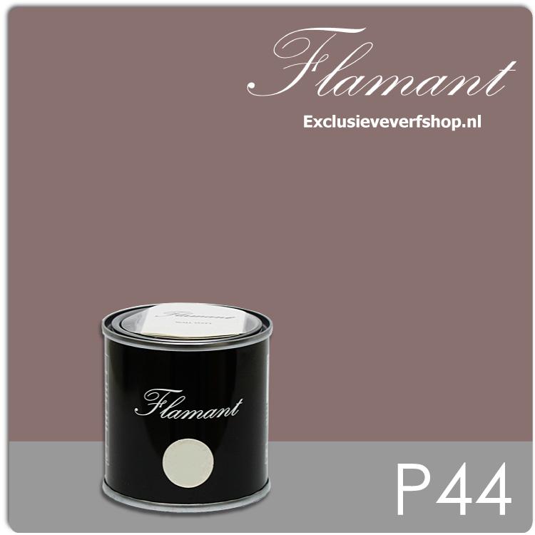 flamant-lack-matt-1-liter-p44-moyen-age