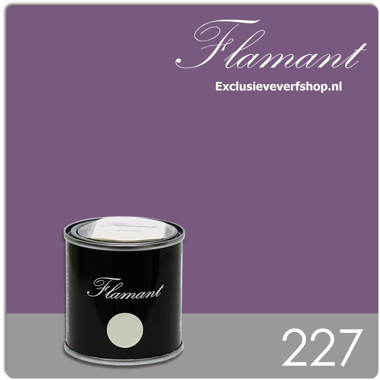 flamant-lack-matt-1-liter-227-jus-de-raisin