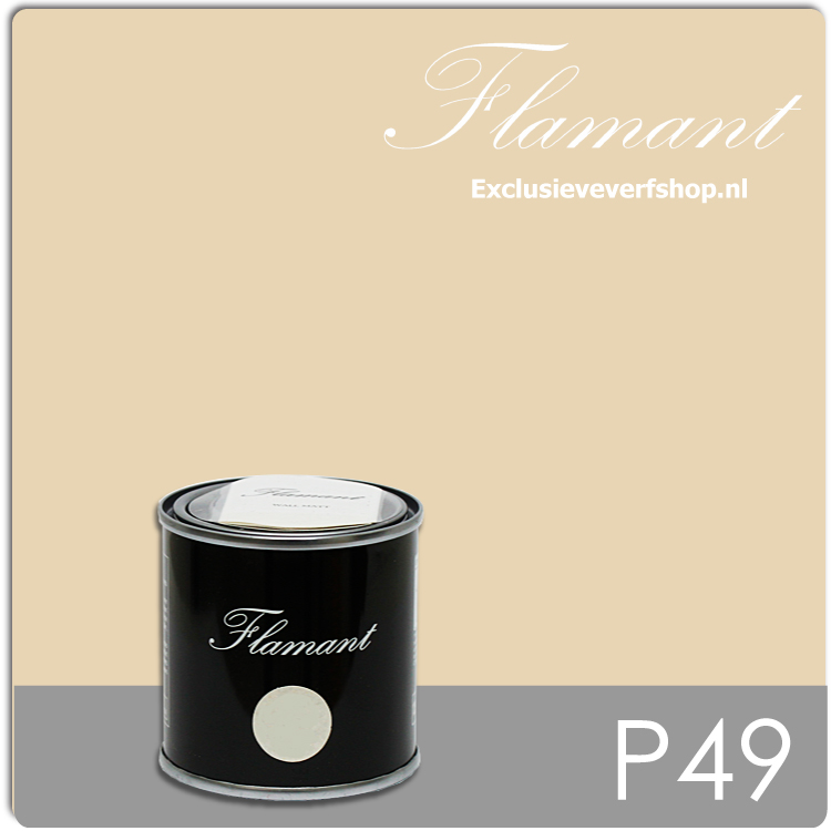 flamant-lack-matt-1-liter-p49-noordzeestrand