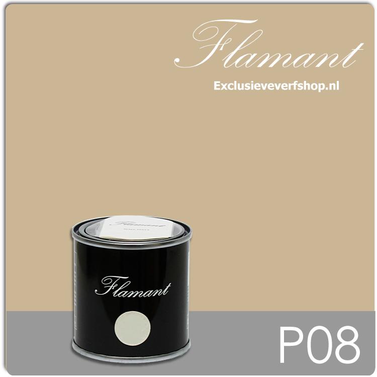 flamant-lack-matt-1-liter-p08-pierre-de-france