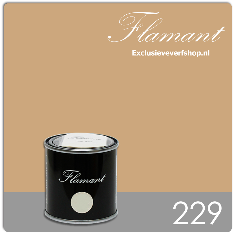 flamant-lack-matt-1-liter-229-bellini