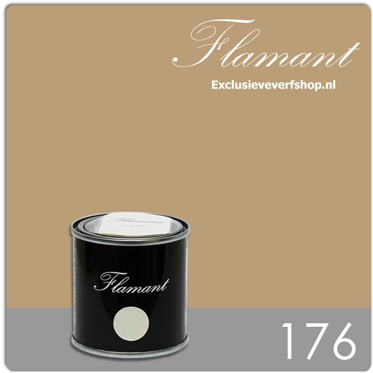 flamant-lack-matt-1-liter-176-malt