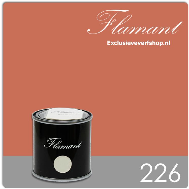 flamant-lack-matt-1-liter-226-tangerine1
