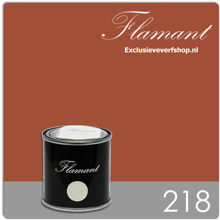 flamant-lack-matt-1-liter-218-marrakech