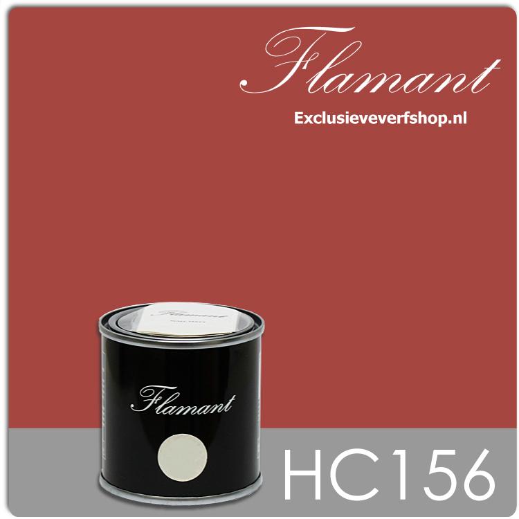 flamant-lack-matt-1-liter-hc156-rouge-baiser
