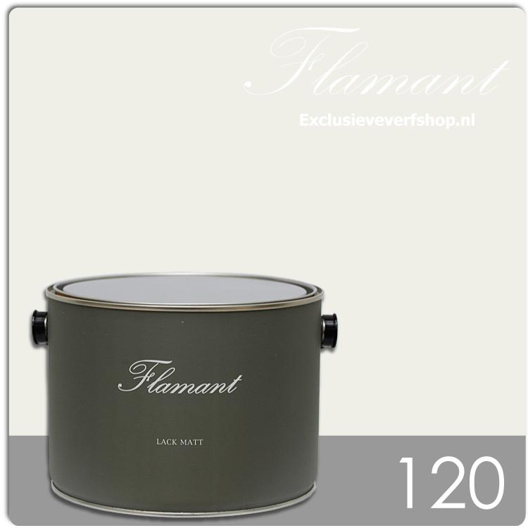 flamant-lack-matt-25-liter-120-voile