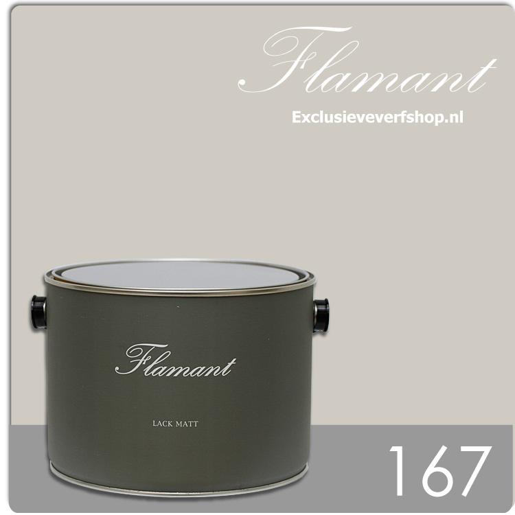 flamant-lack-matt-25-liter-167-stone