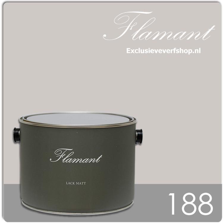 flamant-lack-matt-25-liter-188-galet