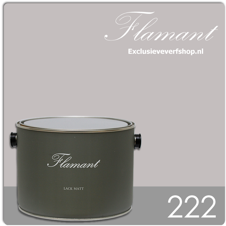 flamant-lack-matt-25-liter-222-atmosphere