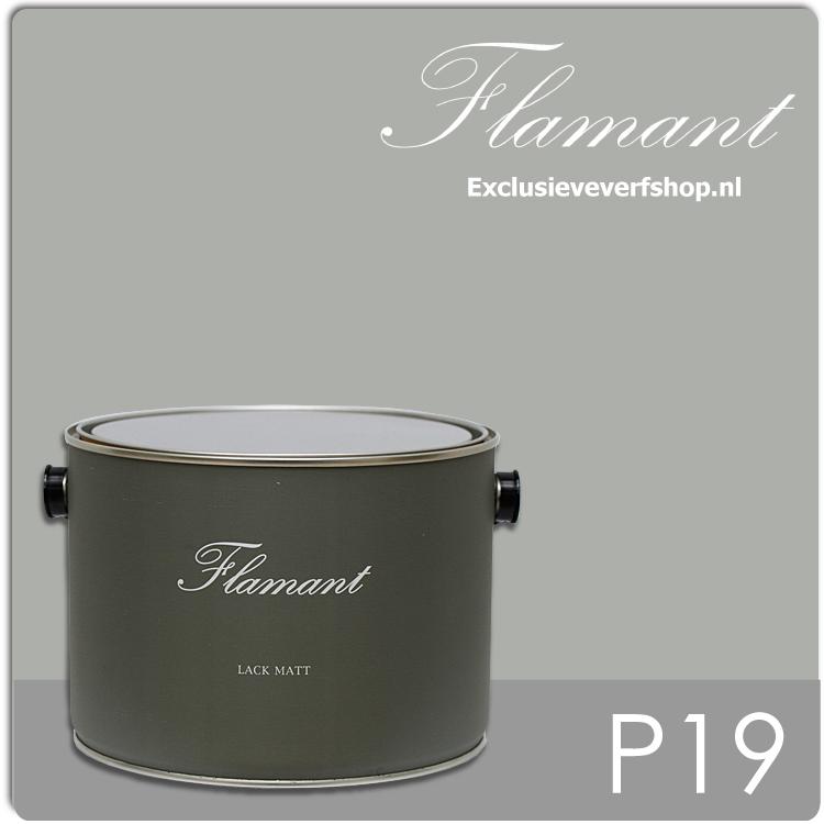 flamant-lack-matt-25-liter-p19-after-rain