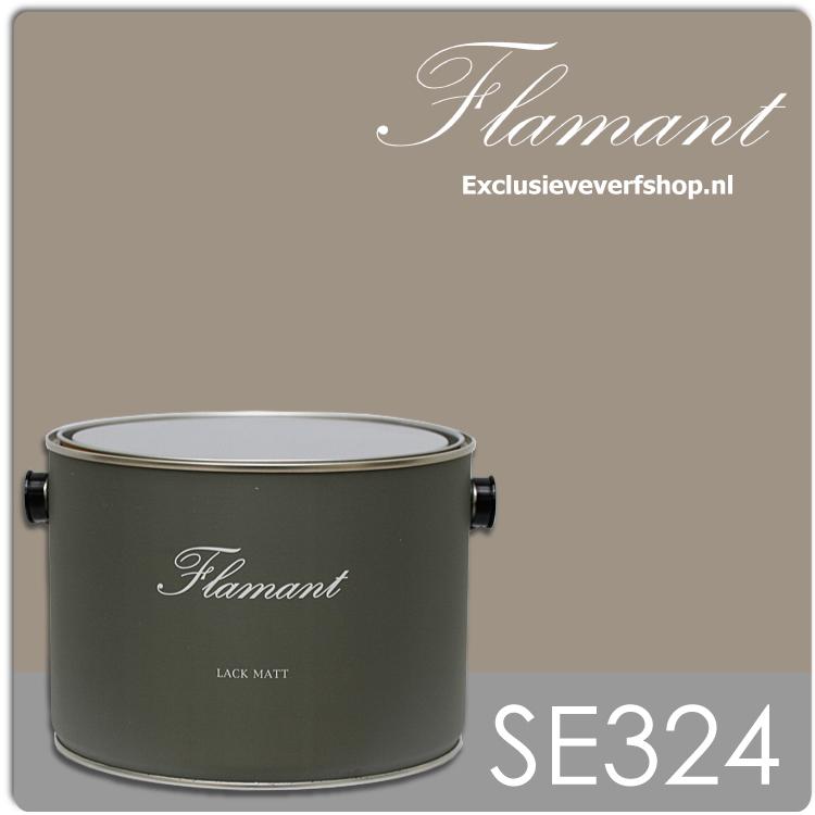 flamant-lack-matt-25-liter-se324-flax