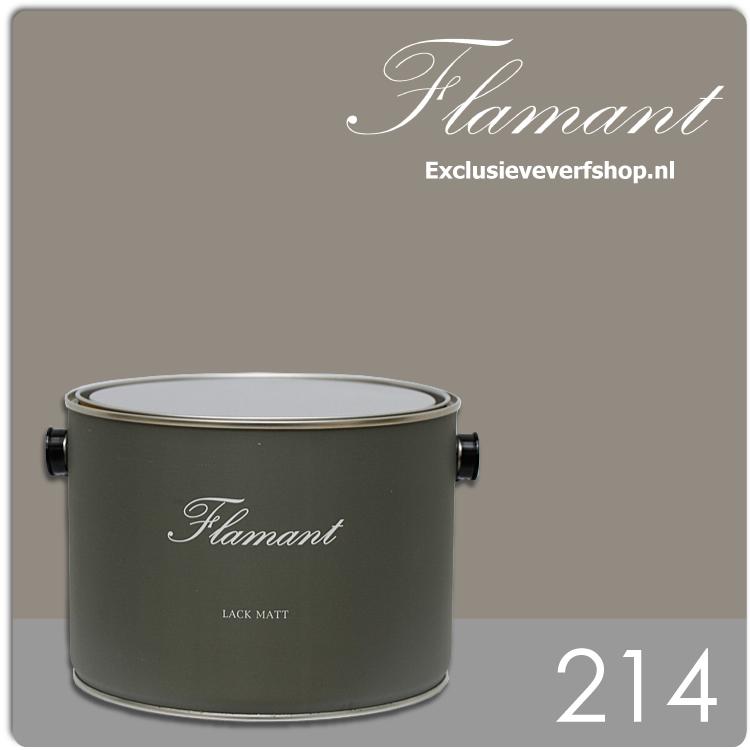 flamant-lack-matt-25-liter-214-bristol