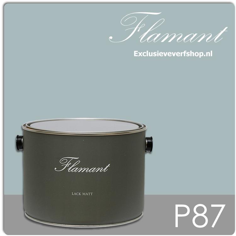 flamant-lack-matt-25-liter-p87-belle-ile-en-mer