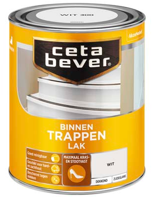 cetabever-trappenlak-ac-dekkend-wit-25-liter
