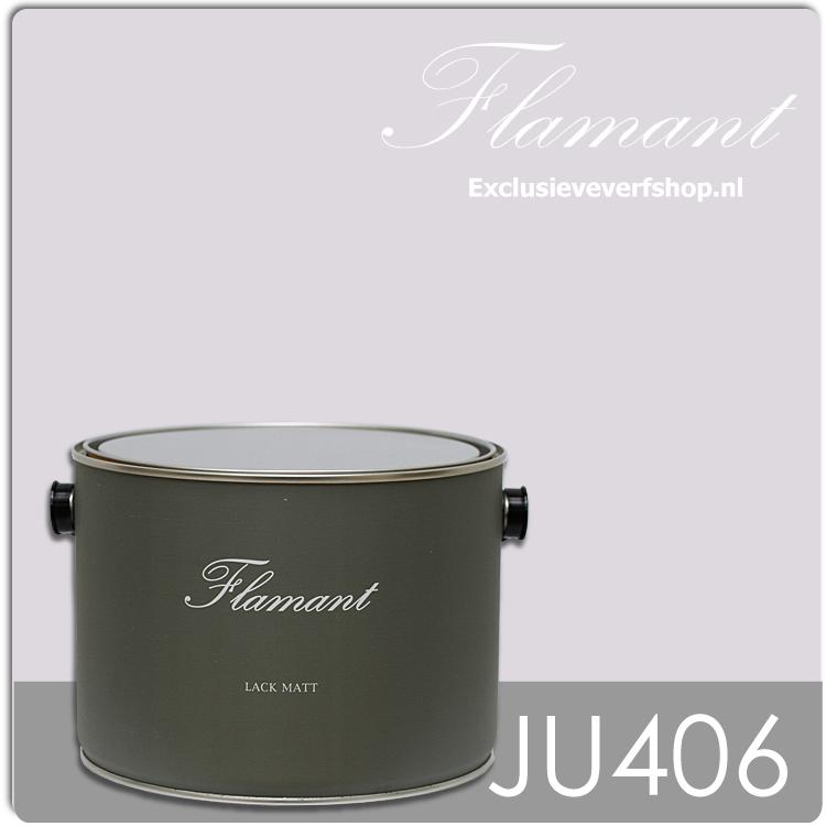 flamant-lack-matt-25-liter-ju406-chwingum