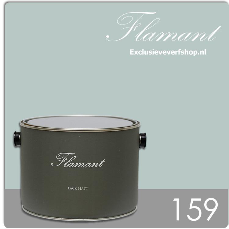 flamant-lack-matt-25-liter-159-iode