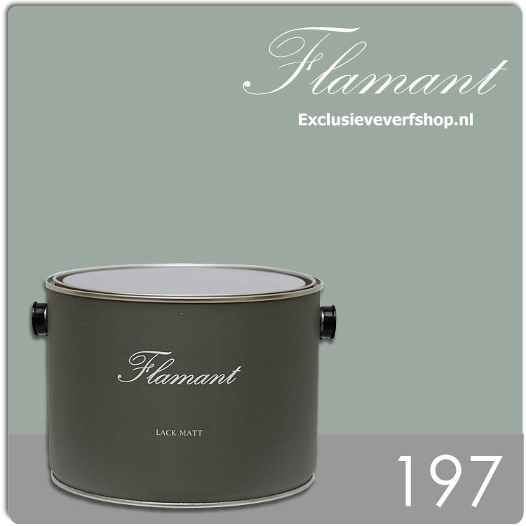 flamant-lack-matt-25-liter-197-murano